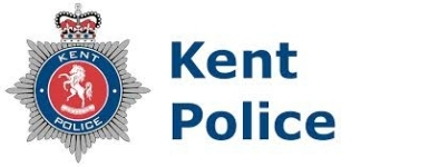 Kent Police For Web