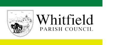 Parish Logo For Web