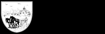Whitfield Parish Council logo