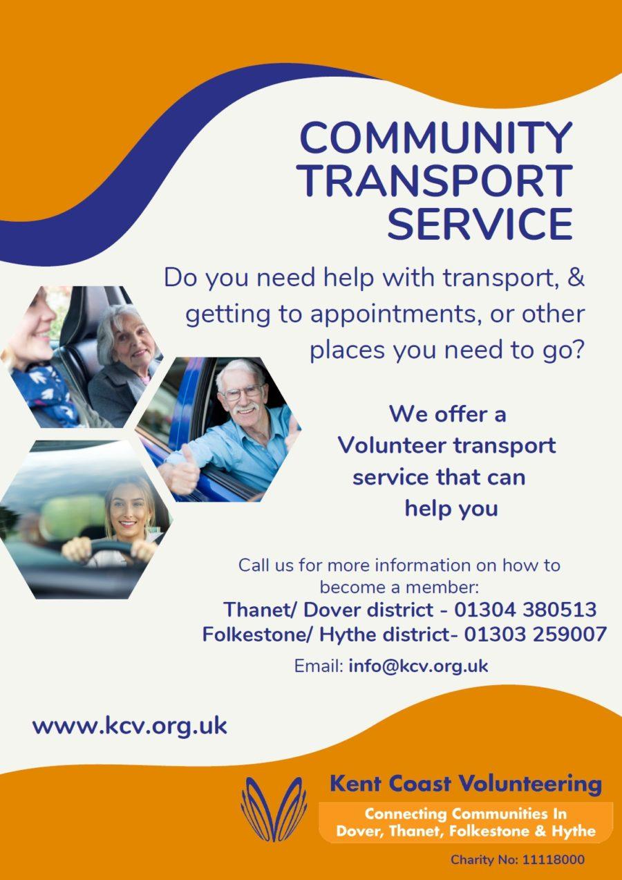 Kcv Transport Jpeg