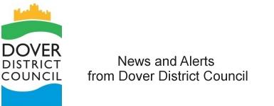 Ddc Logo News