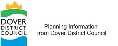 Ddc Logo Planning
