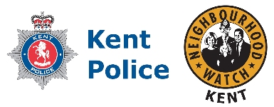 Kent Police Nhwatch For Web